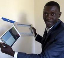 Sénégal: « Weebi » - Une application mobile pour gérer la comptabilité des commerçants