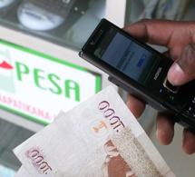 Kenya : Safaricom va mettre à jour M-Pesa avec plus de fonctionnalités