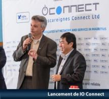 Ile Maurice: Le premier opérateur d'internet des objets s'implante dans le pays