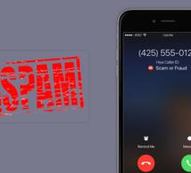 """Le Kenya première cible du """"spam scam"""" dans le monde"""