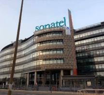 Sénégal: Plus de 30 millions de clients enregistrés au 30 juin par la SONATEL