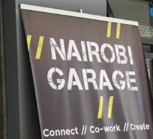 Un hub technologique kenyan lance une initiative pour développer des outils pour les startups
