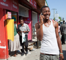 Tanzanie : Les téléphones mobiles dépassent désormais la bière dans la contribution fiscale