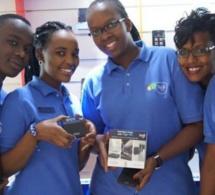 Congo-Brazzaville : SIHUB - Une appli mobile pour simplifier les opérations immobilières