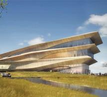 Botswana Innovation Hub va accueillir un programme de développement de 3 millions $ US