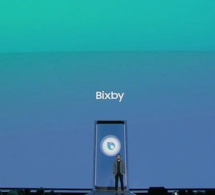 Bixby – L'assistant vocal de Samsung maintenant disponible en Afrique du Sud et au Kenya