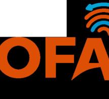 """La plate-forme en ligne """"Made in Africa"""" TOFA fait son entrée sur le marché Kenyan"""