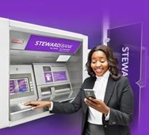 Zimbabwe : Steward Bank devient exclusivement mobile et en ligne