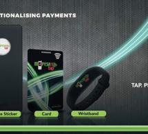 Kenya: Safaricom lance une solution de paiement NFC pour M-Pesa