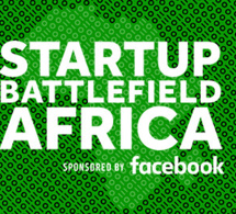 Kenya: Facebook organise un concours réunissant 15 start-up africaines à Nairobi