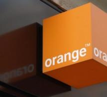 Orange soutient la croissance de son chiffre d'affaires et de ses abonnés dans la région MEA