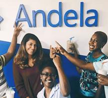 Andela lève 40 millions $ pour connecter les talents de l'ingénierie en Afrique avec des sociétés technologiques mondiales