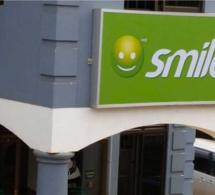 Smile et MediaTek s'associent pour déployer les smartphones VoLTE en Afrique