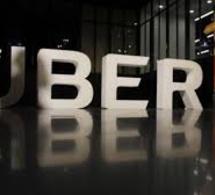 Ouganda : Africell et Uber signent un nouvel accord de partenariat