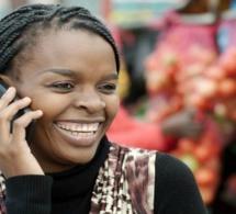 Les abonnements au mobile en Afrique subsaharienne devraient atteindre 990 millions en 2023