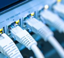 Ouganda : Le coût d'Internet a baissé de 73% en 3 ans