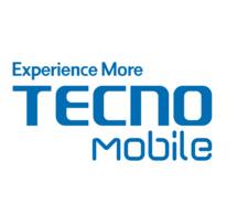 Nigeria : Tecno Mobile désigné marque de téléphone de l'année