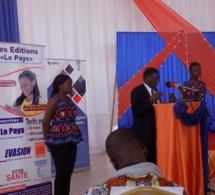 Burkina Faso: Le premier salon régional du e-commerce ouvre ses portes à Ouaga