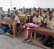 Congo-Brazzaville: Newschool – Un logiciel pour numériser l'école congolaise