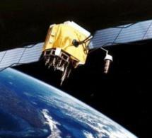 Angola: Le satellite Angosat1 permettra de rendre les télécoms plus compétitives