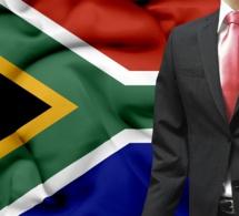 Les startups sud-africaines gagnent plus d'argent en Europe et en Amérique du Nord
