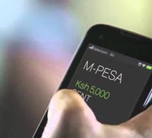Safaricom lance les transactions M-Pesa par commande vocale