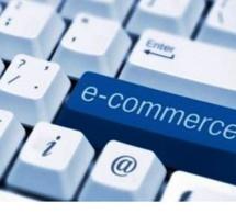 Afrique du Sud: L'adoption du e-commerce en hausse, mais la sécurité demeure un problème
