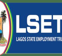 Nigeria : LSETF lance «Lagos Innovates » pour les startups technologiques