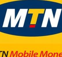 MTN veut être la plus grande banque d'Afrique