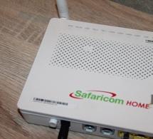 Afrique de l'Est: Safaricom réduit de plus de 50% les prix des données de résidence
