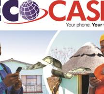 Zimbabwe : 96% du total des transactions en 2017 étaient électroniques, mobiles