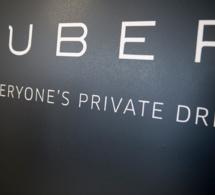 Uber quitte le Maroc à cause de son environnement réglementaire