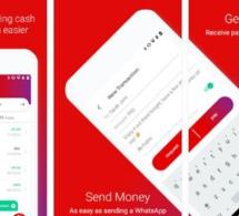 Afrique du Sud : Virgin Money révolutionne les transferts d'argent