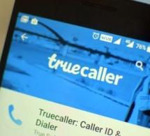 Kenya: Six millions de Kenyans utilisent Truecaller