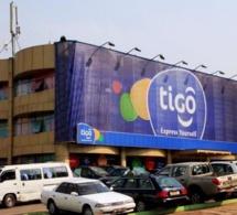 Tigo enregistre une perte d'abonnés au Rwanda