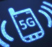 MTN et ZTE veulent lancer la 5G dans la région MEA (Moyen-Orient et Afrique)