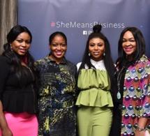 Facebook cible les femmes entrepreneurs au Nigeria à travers une nouvelle initiative