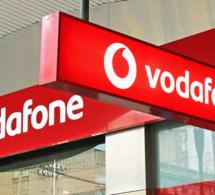 Vodafone lance le plus grand programme d'emplois numériques au monde