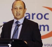 Maroc Telecom détient désormais 61% du capital d'Onatel au Burkina Faso