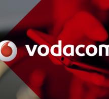 Afrique du Sud: Vodacom lance le premier service SMS pour les sourds