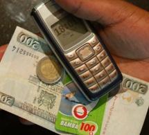 Les Ougandais adoptent de plus en plus le paiement électronique