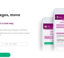 Safaricom le leader africain du mobile money veut créer un réseau social