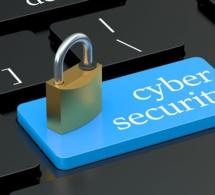Ouganda: Jusqu'à 95% des cyber-crimes ne sont pas signalés