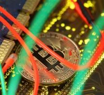 Les logiciels malveillants liés au minage de crypto-monnaie menacent les marchés africains