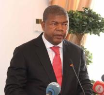 Le président angolais réaffirme son intention d'autoriser un nouvel opérateur