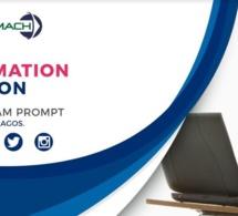 Nigeria: Microsoft et Sidmach veulent transformer les écoles nigérianes