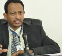 Ethiopie: Le gouvernement redonne accès à plus de 260 sites web bloqués
