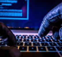 Nigeria: Les banques sommés de signaler officiellement les incidents cybernétiques