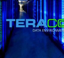 Afrique du Sud : Teraco va investir 73 millions $ dans les data centers en Afrique