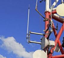 Le Tchad va mettre aux enchères une nouvelle licence d'exploitation des télécoms